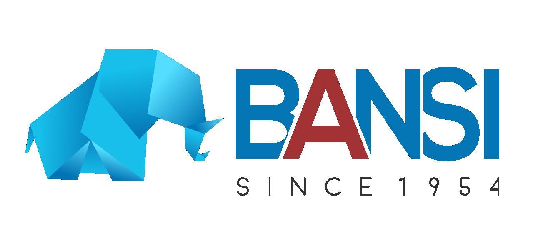 Bansi Group