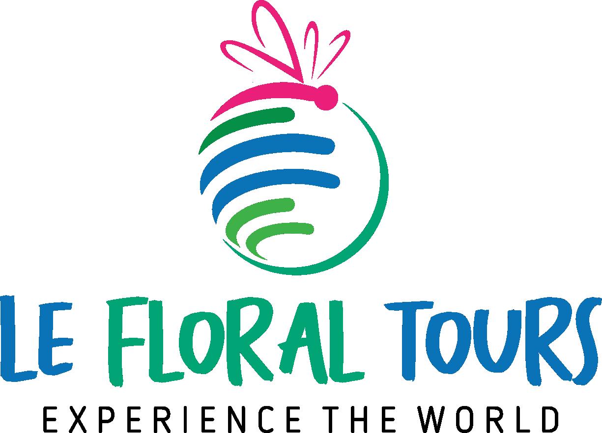 Le Floral Tours