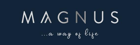 Magnus Designs